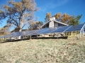 solar-projects-3