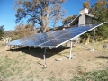 solar-projects-4