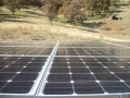 solar-projects-5