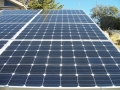 solar-projects-1