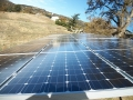 solar-projects-14