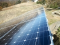 solar-projects-2