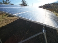 solar-projects-6